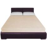 twin-mattress