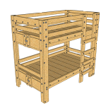 Bunk-Bed---Twin---300px-wide