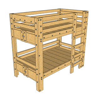 Bunk-Bed—Twin—300px-wide