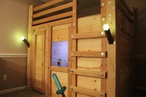 Minecraft-Bed-Plans02