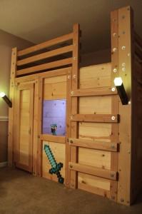 Minecraft-Bed-Plans03