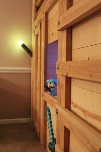 Minecraft-Bed-Plans10