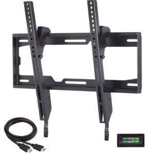 tv-mount